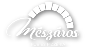 Mészáros Pub